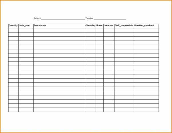 Excel Inventory Spreadsheet Templates Tools Pertaining To Vending Machine Inventory Spreadsheet And U Samples In Excel