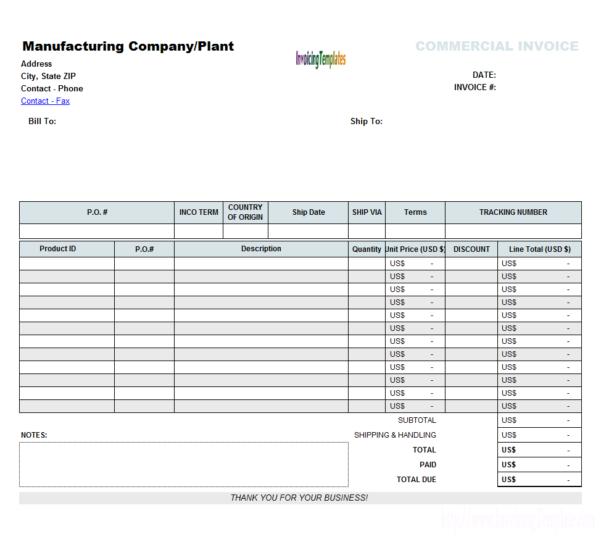 Excel Invoice Spreadsheet Regarding Billing Spreadsheet Template Excel Based Consulting Invoice Manager
