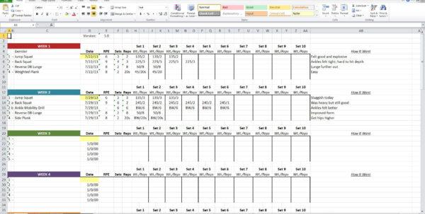 Excel Lottery Spreadsheet Pertaining To Lottery Syndicate Excel Spreadsheet Template – Spreadsheet Collections Excel Lottery Spreadsheet Printable Spreadsheet