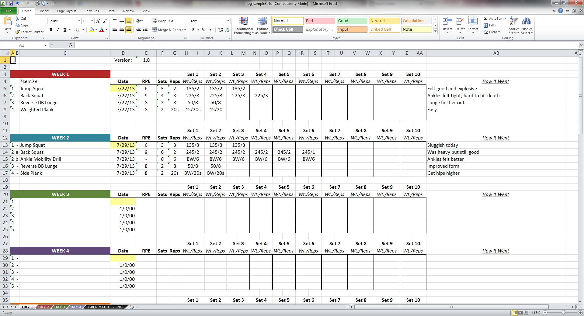 Excel Lottery Spreadsheet Pertaining To Lottery Syndicate Excel Spreadsheet Template – Spreadsheet Collections