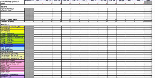 Excel Lottery Spreadsheet Templates Within Lottery Pool Spreadsheet Template  Austinroofing