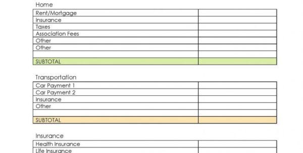Excel Money Spreadsheet Pertaining To Financial Spreadsheet Template Excel Money Bill Payment Templates