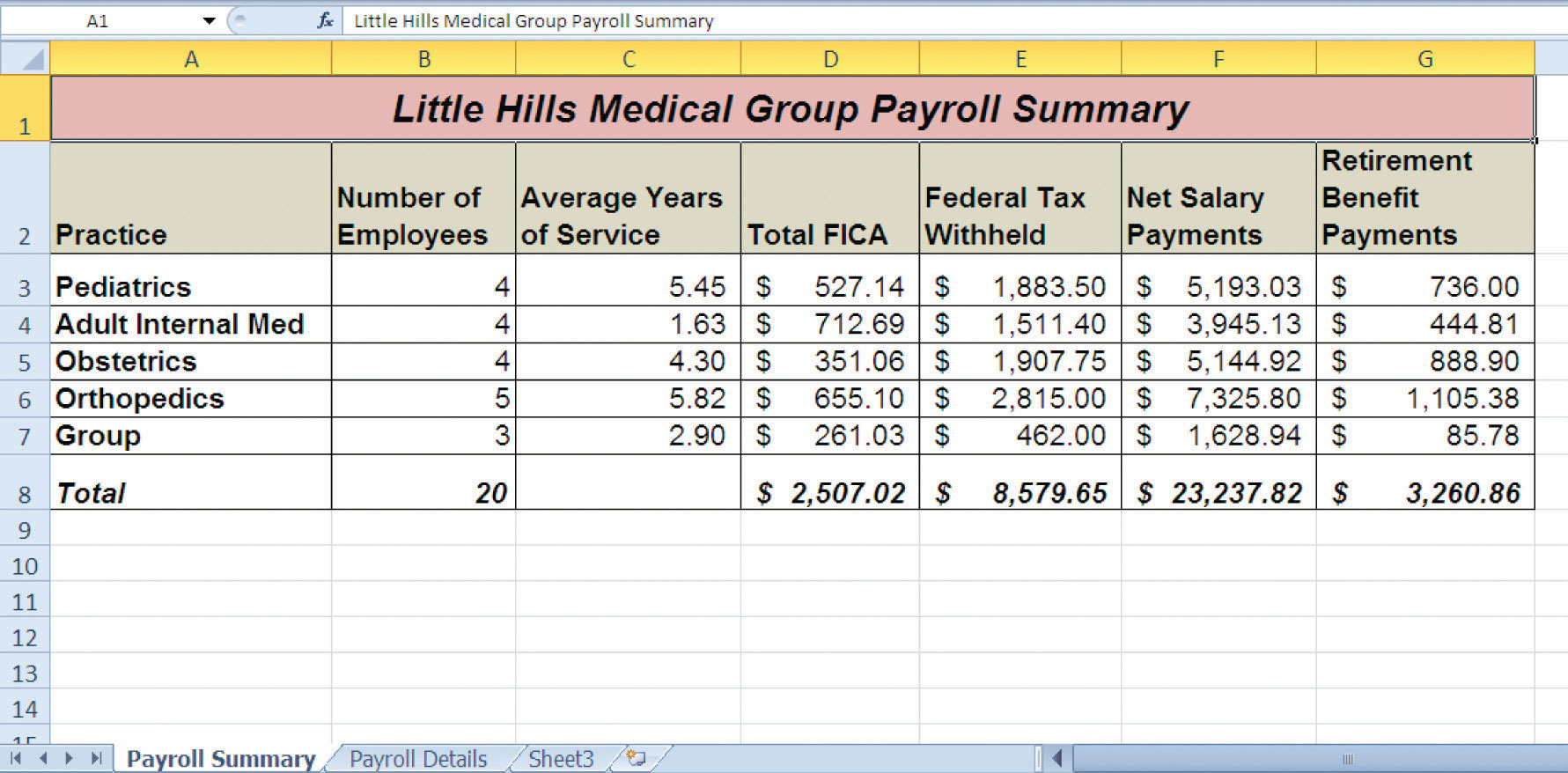 Excel Payroll Spreadsheet Download Inside Free Excel Payroll Spreadsheet  Spreadsheet Collections