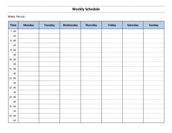 Excel Payroll Spreadsheet Download Regarding Employee List Template Excel Beautiful Free Spreadsheet Download