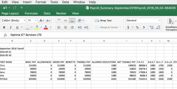 Excel Payroll Spreadsheet Example Inside Download The Excel Payroll Calculator Template Selo L Ink Co Excel Payroll Spreadsheet Example Google Spreadsheet
