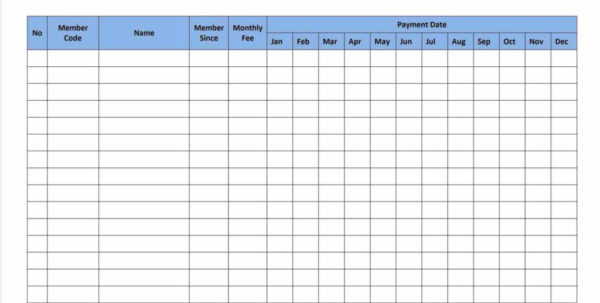 Excel Payroll Spreadsheet Example Intended For Free Auto Repair Invoice Template Excel And Template Payroll