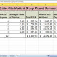 Excel Payroll Spreadsheet Example Pertaining To Uk Payroll Excel Spreadsheet Template Australia Sample Worksheets
