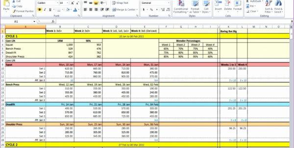 Excel Payroll Spreadsheet Example Regarding Employee Attendance Tracker Template Payroll Spreadsheet Excel Srvez Excel Payroll Spreadsheet Example Google Spreadsheet