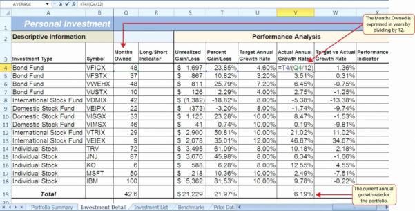 Excel Payroll Spreadsheet Regarding 012 Template Ideas Excel Payroll Spreadsheet Project ~ Ulyssesroom