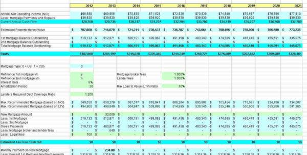 Excel Property Management Spreadsheet For Property Management Spreadsheet Excel Template And Property