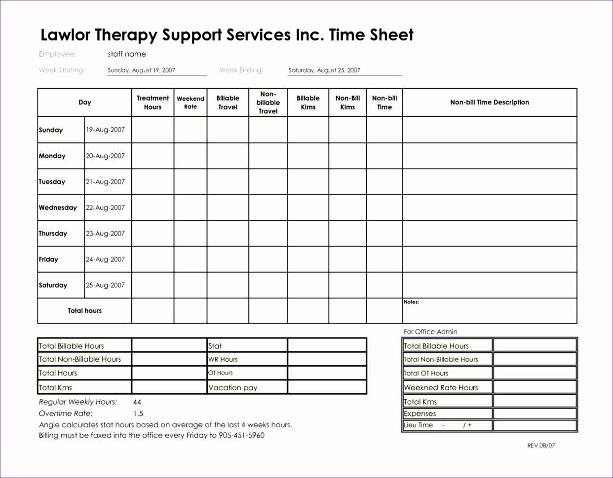 Excel Property Management Spreadsheet Intended For Property Management Spreadsheet Of 8 Property Management Spreadsheet