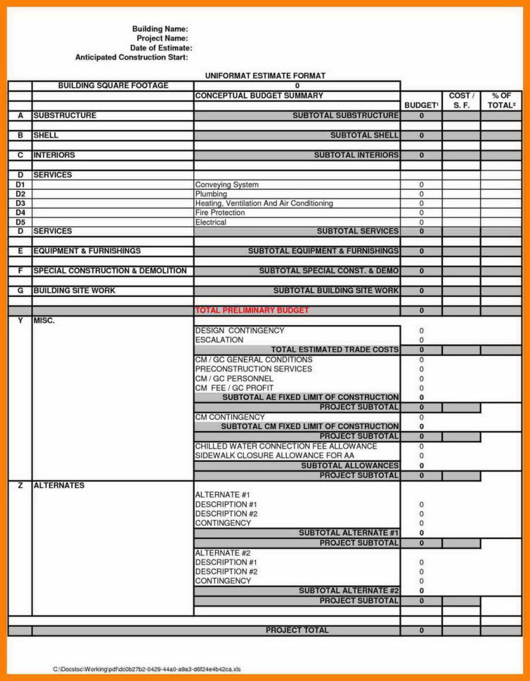 Excel Quotation Template Spreadsheets For Small Business For Excel Quotation Template Spreadsheets For Small Business And Free