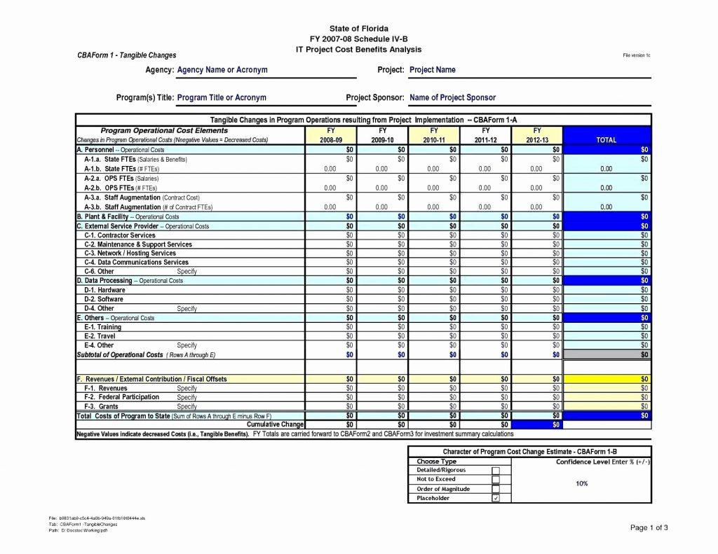 Excel Retirement Calculator Spreadsheet Canada Inside Retirement Planning Spreadsheet Excel With Free Canada Plus Uk