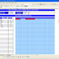 Excel Room Booking Spreadsheet Inside Restaurant Reservations  Excel Templates