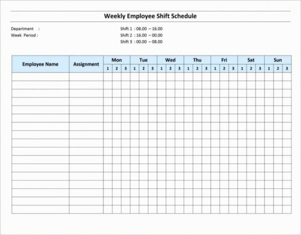 Excel Sales Tracking Spreadsheet Throughout Sales Tracking Sheet Template Monthly Spreadsheet 2018 App Lead Form