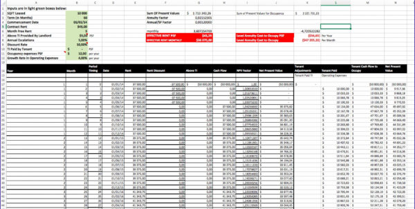 Excel Spreadsheet Alternative For Excel Spreadsheet Alternative Best Of 16 Awesome Excel Spreadsheet