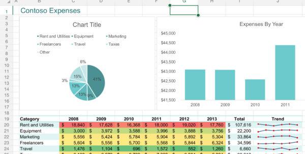 Excel Spreadsheet App Regarding Free Excel Spreadsheet App  Aljererlotgd