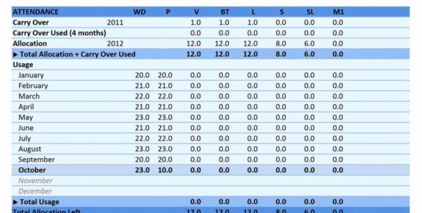 Excel Spreadsheet Basics Inside Tutorial For Excel Spreadsheets Spreadsheet Basics Best Daily Cash