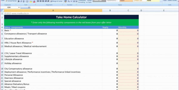 Excel Spreadsheet Basics With Excel Spreadsheet Basics Together With Basic Bud Spreadsheet Bud