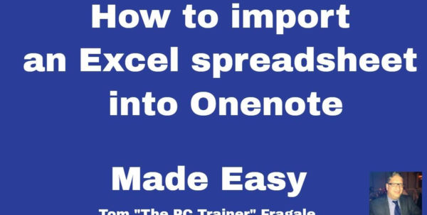 Excel Spreadsheet Basics With Spreadsheet Basics Ppt And Spreadsheet Basics Ppt 2018 Excel