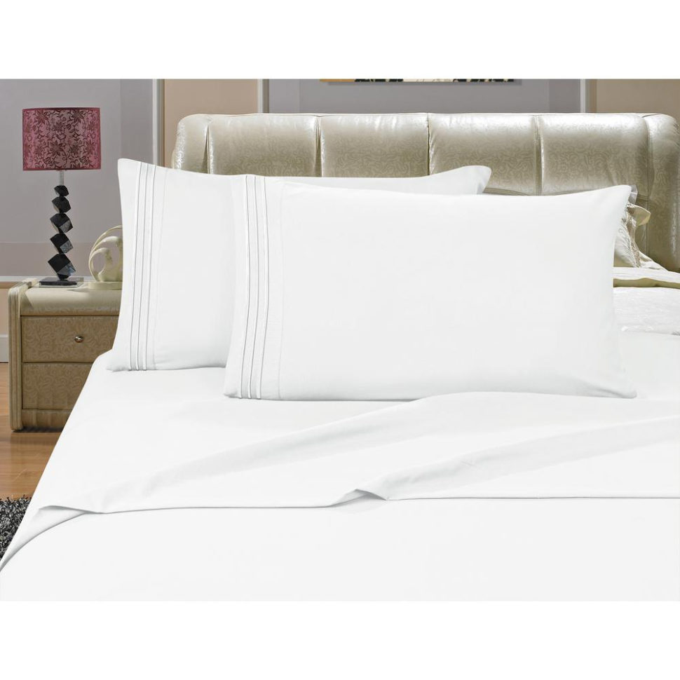 Excel Spreadsheet Bed Sheets For Elegant Sheets  Rent.interpretomics.co