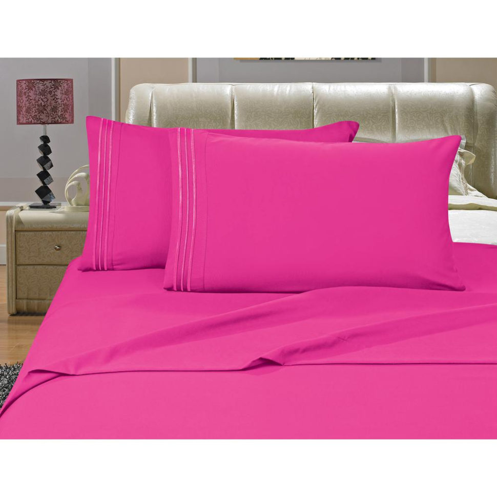 Excel Spreadsheet Bed Sheets Pertaining To Elegant Sheets  Rent.interpretomics.co