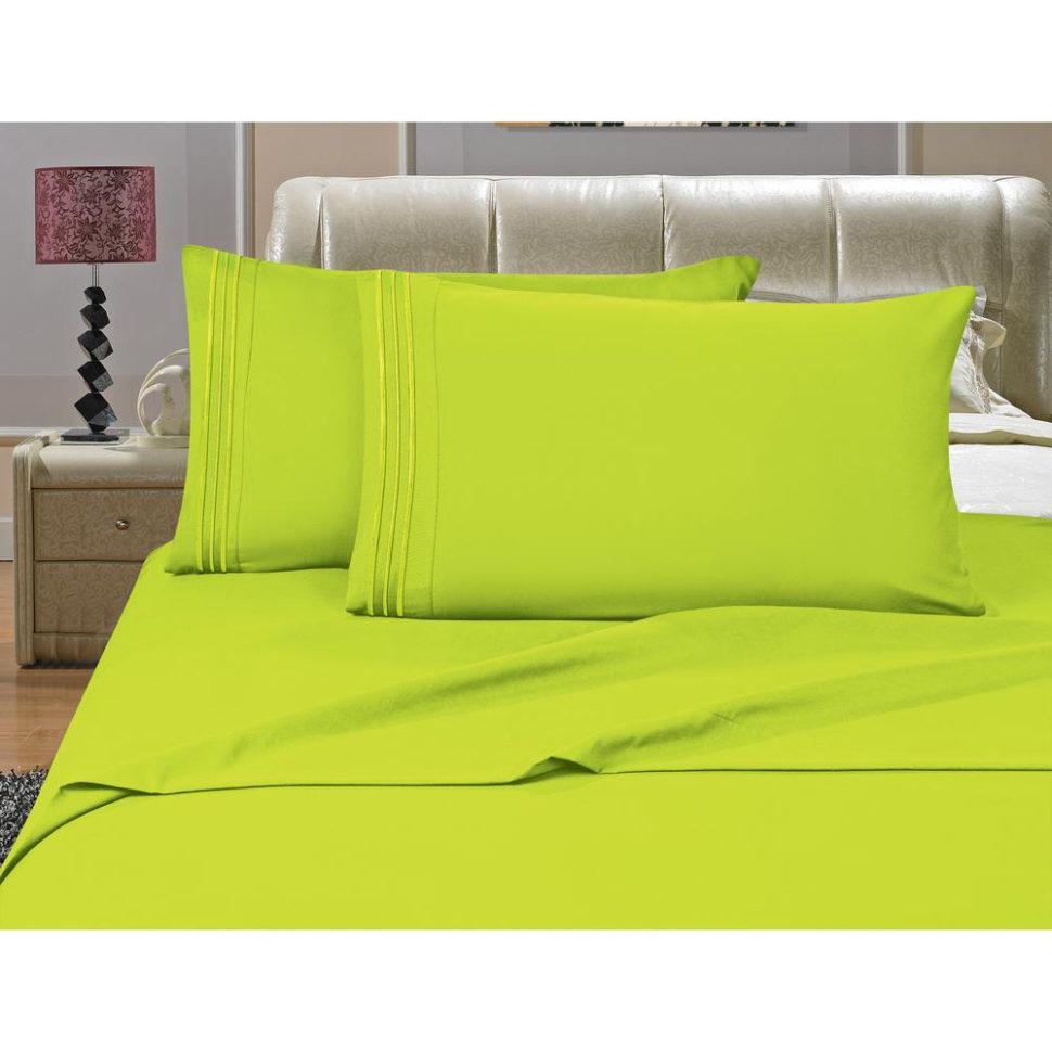 Excel Spreadsheet Bed Sheets With Regard To Elegant Sheets  Rent.interpretomics.co
