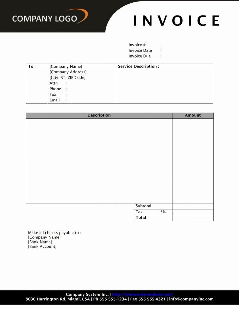 Excel Spreadsheet Book In Bill Estimate Template Format Word Estimated Book Sample In Excel