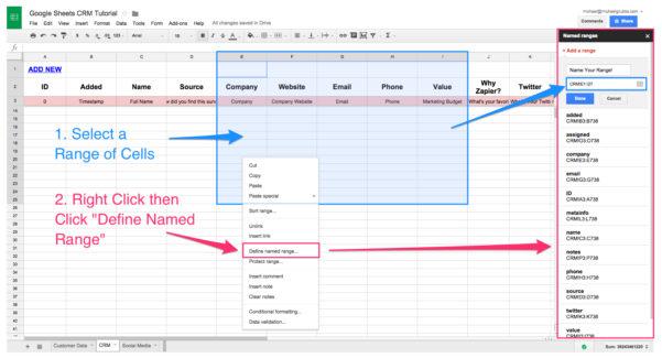 Excel Spreadsheet Book Regarding Acbbdcbba Book Of Google Excel Spreadsheet Templates  Resourcesaver