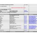 Excel Spreadsheet Book Regarding Phone Book Template Excel  Spreadsheet Collections