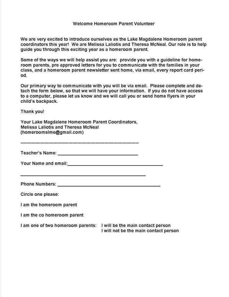 Excel Spreadsheet Certification Regarding Setting Up Excel Spreadsheet For My First Haircut Certificate