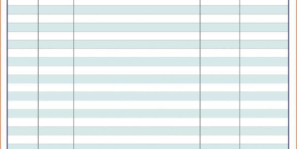 Excel Spreadsheet Check Register Regarding Excel Checkbook Balance Template New Business Check Register