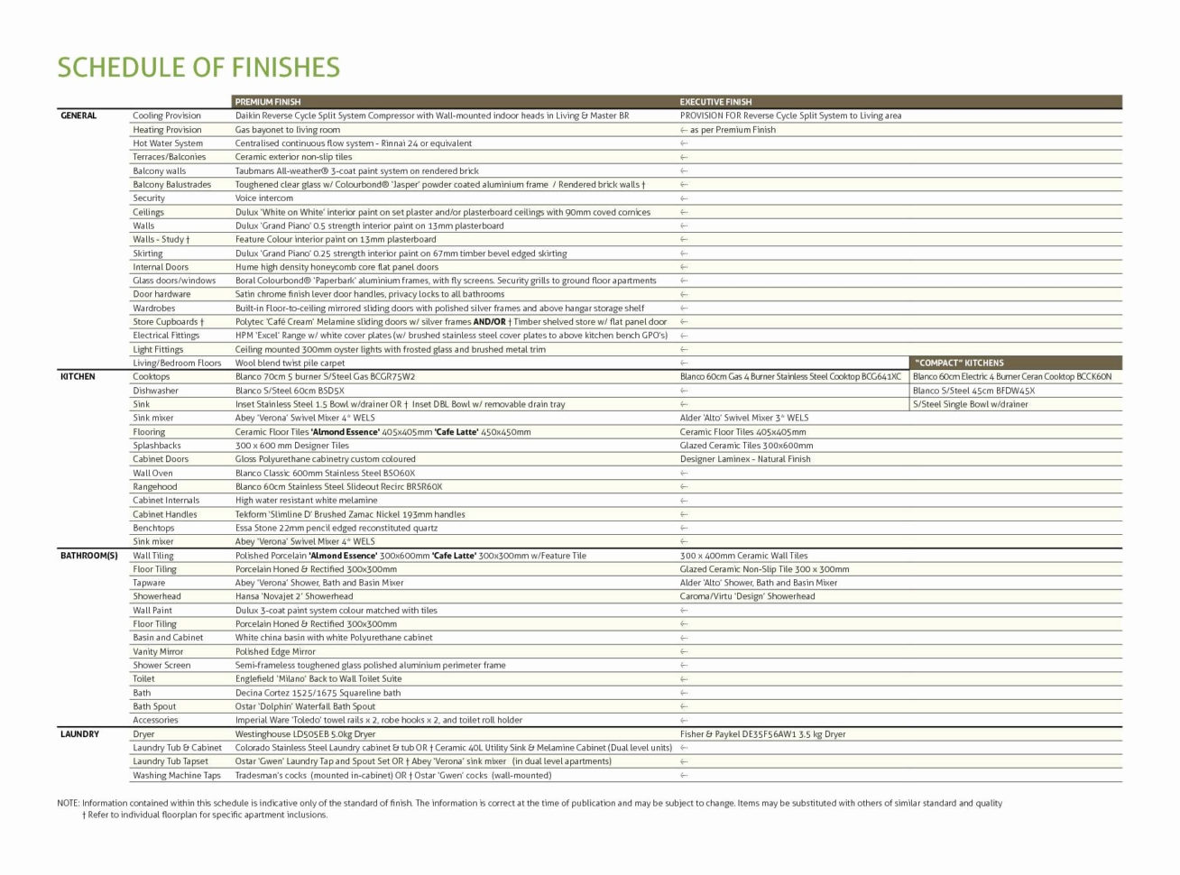 Excel Spreadsheet Check Register Regarding Excel Checkbook Register Template  Glendale Community Document Template