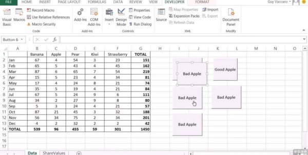 Excel Spreadsheet Classes Near Me With Regard To Excel Spreadsheet Classes Near Me And Excel Spreadsheet Classes