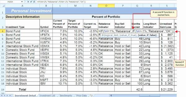Excel Spreadsheet Classes Regarding Excel Spreadsheet Classes Elegant Excel Spreadsheet Classes With