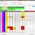 Excel Spreadsheet Classes Regarding Excel Training Planner  Setark0S Inside Excel Spreadsheet Training