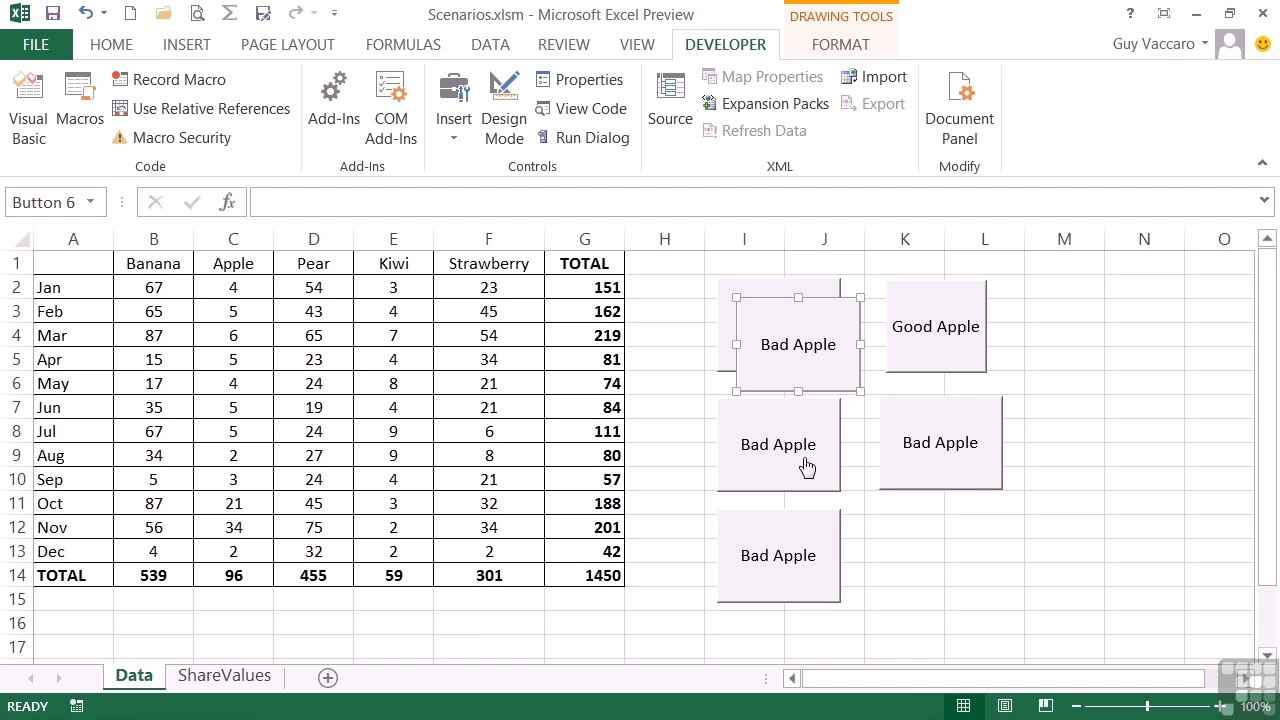 Excel Spreadsheet Classes Within Excel Spreadsheet Classes Near Me And Excel Spreadsheet Classes