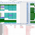 Excel Spreadsheet Compare Tool Intended For Excel Spreadsheet Compare Youtube Maxresdefault Tool File Diff Sheet