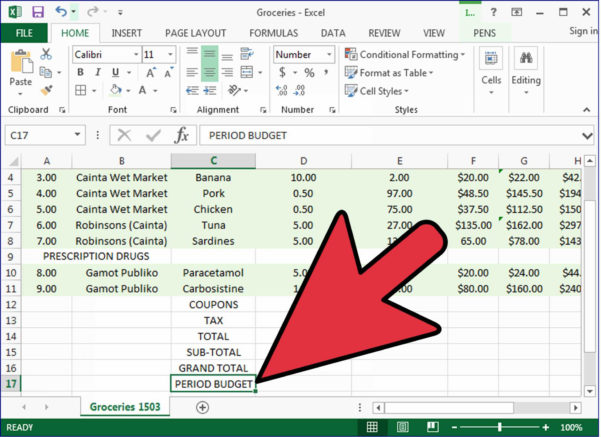 Excel Spreadsheet Compare Tool Within Excel Spreadsheet Comparison Tool For Learning Excel Spreadsheets