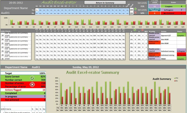 Excel Spreadsheet Course Online In Microsoft Excel 2013 Tutorial And Spreadsheet Courses Online
