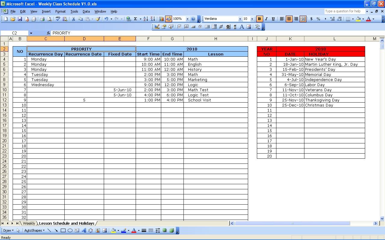 Excel Spreadsheet Course Online With Regard To Excel Spreadsheet Lessons Learning Basic Spreadsheets Online