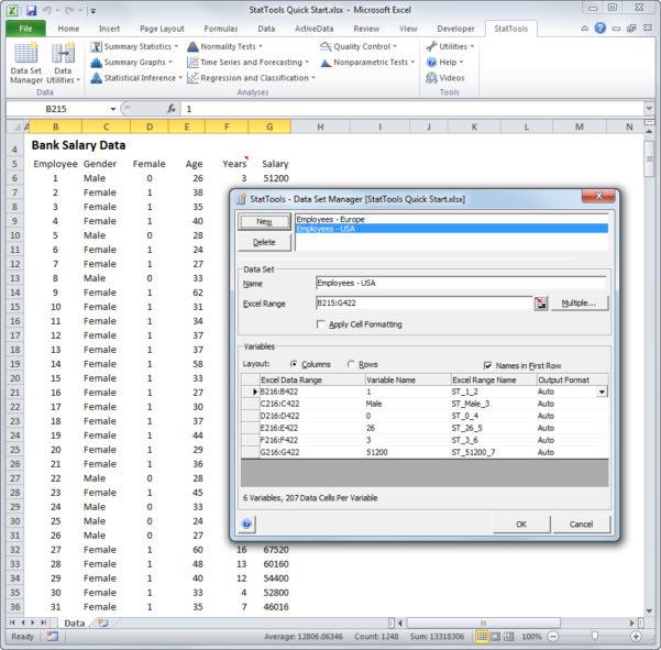 Excel Spreadsheet Data Analysis In Spreadsheet Data Analysis  Aljererlotgd