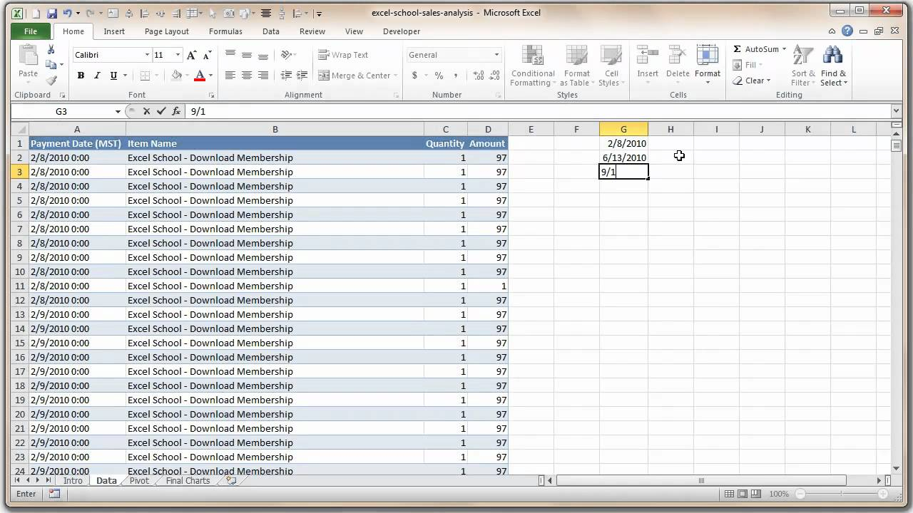 Excel Spreadsheet Data Analysis Within Data Analysis Spreadsheet Sample Worksheets Excel Cheat Sheet How To
