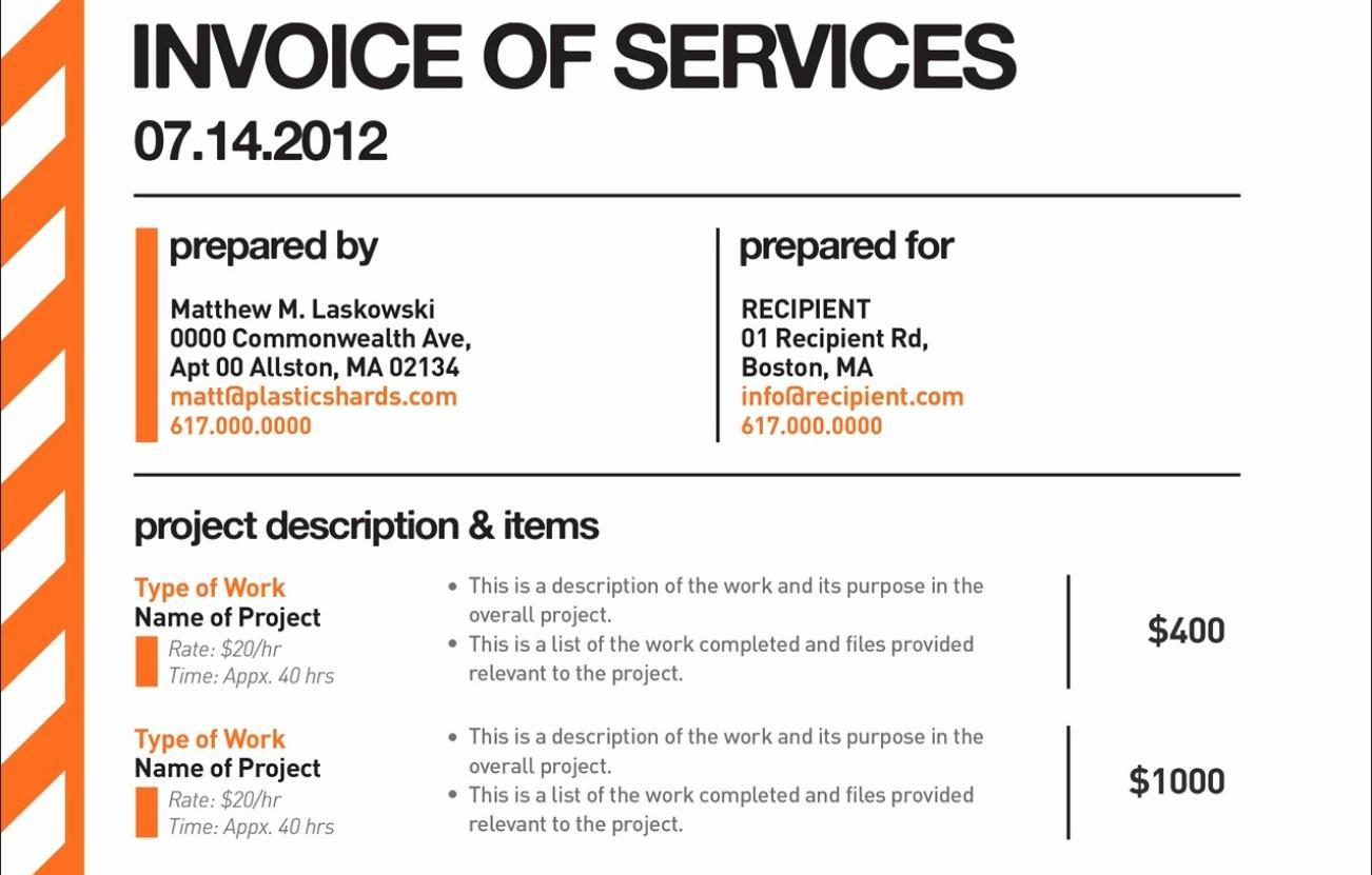 Excel Spreadsheet Design Service Inside Self Employed Expenses Spreadsheet Freelance Excel Design  Parttime