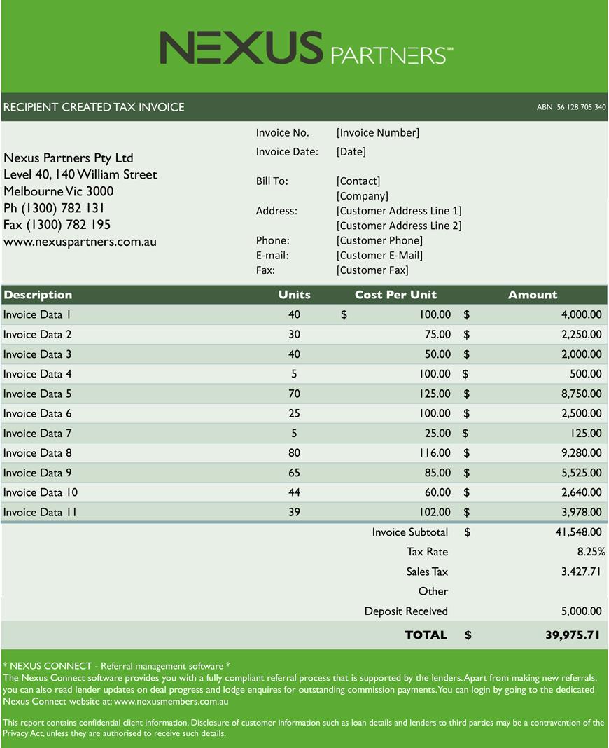Excel Spreadsheet Designer Throughout Elegant, Playful, Marketing Graphic Design For Nexus Partners