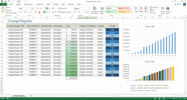 Excel Spreadsheet Development With Regard To Developmentibility Spreadsheet Free Property Excel X New Excel