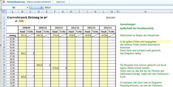 Excel Spreadsheet Erstellen For 15  Excel Tabelle Erstellen Kostenlos  Ctcte