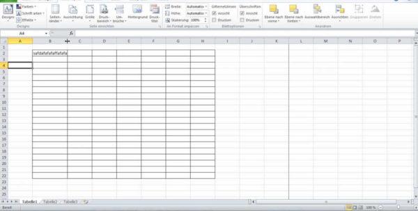 c# excel sheet erstellen excel worksheet erstellen vba excel file erstellen c# excel file erstellen python excel sheet erstellen excel sheet automatisch erstellen excel spreadsheet erstellen