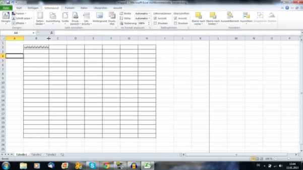 Excel Spreadsheet Erstellen In 15  Excel Tabelle Erstellen Kostenlos  Ctcte