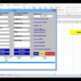 Excel Spreadsheet Erstellen Inside 15  Excel Tabelle Erstellen Kostenlos  Ctcte